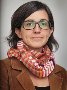 Jenny Herrick