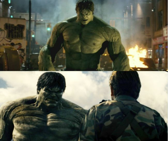 hulk in hindi full movie download hd