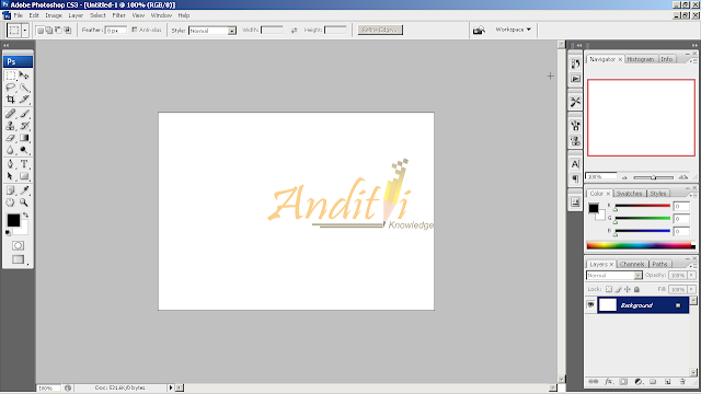 Download Adobe Potoshop CS3 Portable Free_anditii.web.id