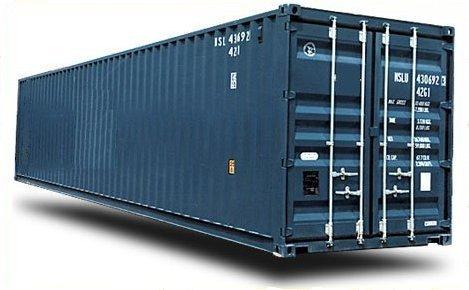 Aktualne Drzwi kontenera | Blog Transportowy CY87