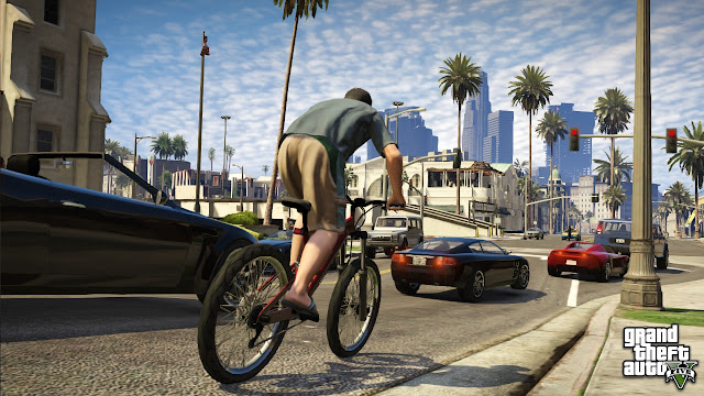 screenshot-2-of-gta-5-pc-game