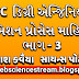 ACPC ADMISSION B.E/B.TECH IN GUJARAT PART-3
