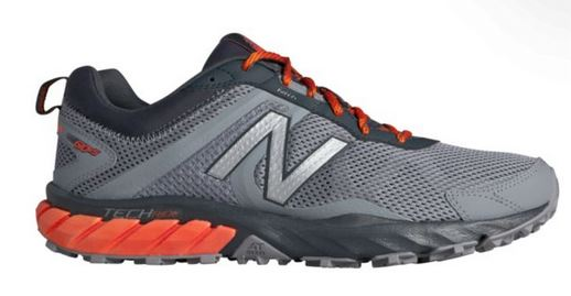 official photos 46db6 d24a2 One Momma Saving Money: Men's New Balance 610v5 Now Only ...