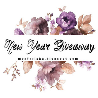 http://myafarisha.blogspot.my/2016/12/new-year-giveaway-by-mf.html