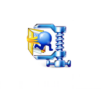 Download WinZip Self-Extractor 2018 Latest