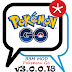 BBM Mod Pokemon Go v3.0.0.18 Apk Terbaru