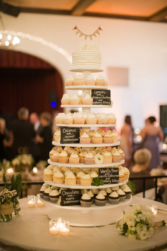 Wedding Cupcakes Towers.Louisville Wedding Blog The Local Louisville Ky Wedding Resource