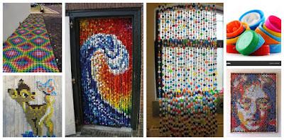cortinas-reciclaje-tapas