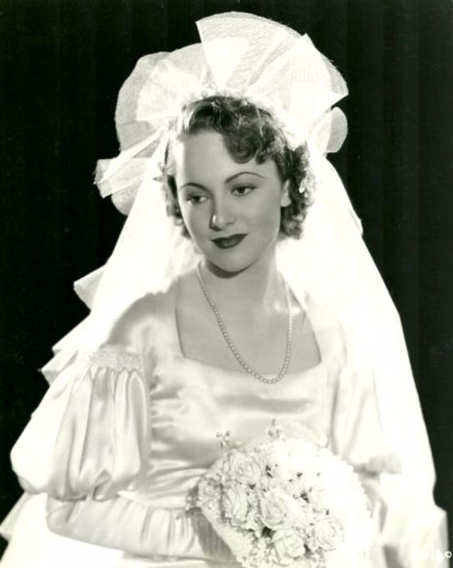 Wedding Dresses In Black 81 Beautiful Olivia de Havilland