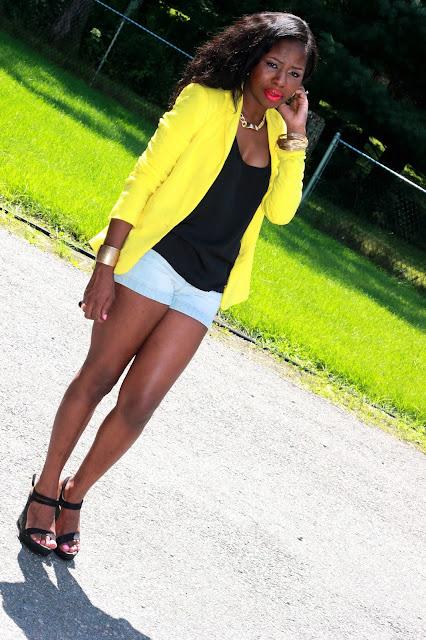discount-blazers-black-fashion-bloggers