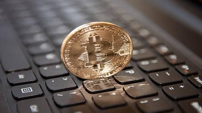Bitcoin Yükselmeye Doğru Harekete Geçti