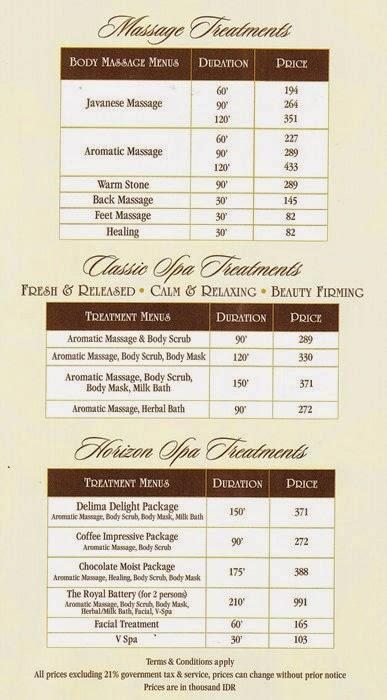 Daftar-harga-spa-java-paragon