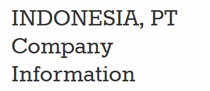 INFO Lowongan Kerja Kawasan MM2100 PT.Dongju Raya Indonesia Cikarang