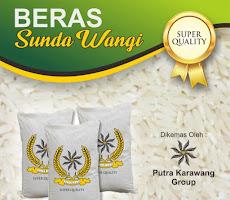 Beras Sunda Wangi <p>Rp60.000/5 Kg</p>
