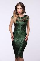 rochii-din-dantela-pentru-revelion-1