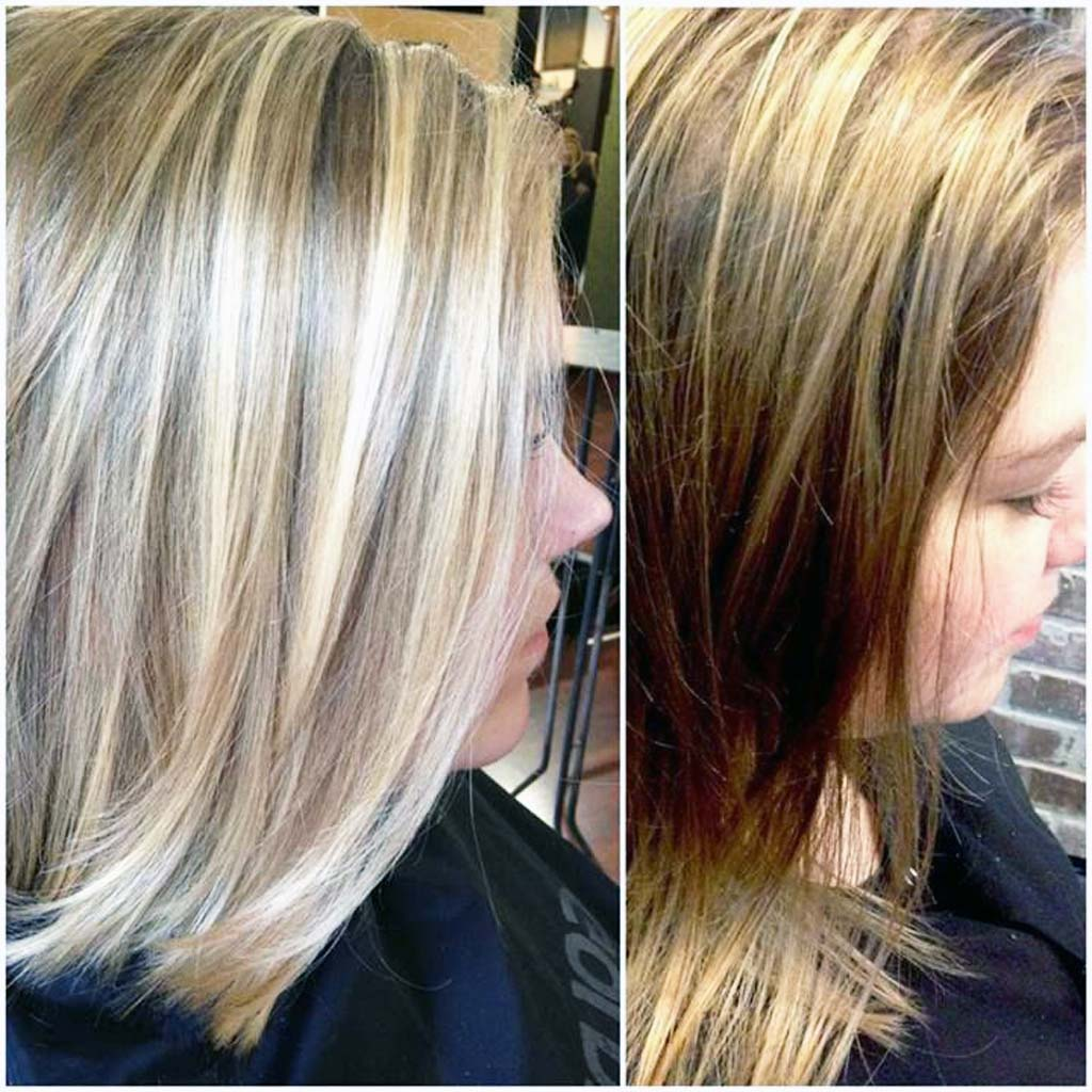 15 new balayage dark hair before after ellecrafts 15 new balayage dark hair before after pmusecretfo Image collections