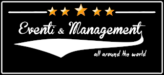 www.eventiandmanagement.com