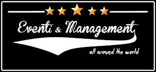 www.eventiandmanagement.com
