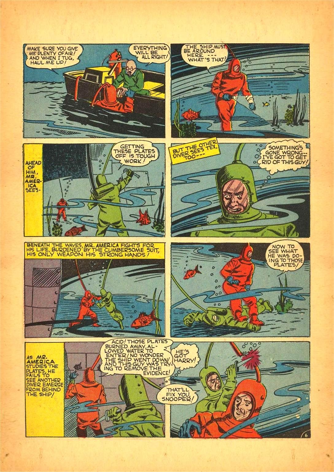 Action Comics (1938) 50 Page 48