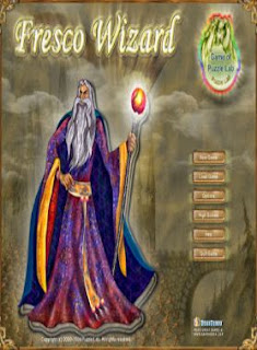 Fresco Wizard Free Download