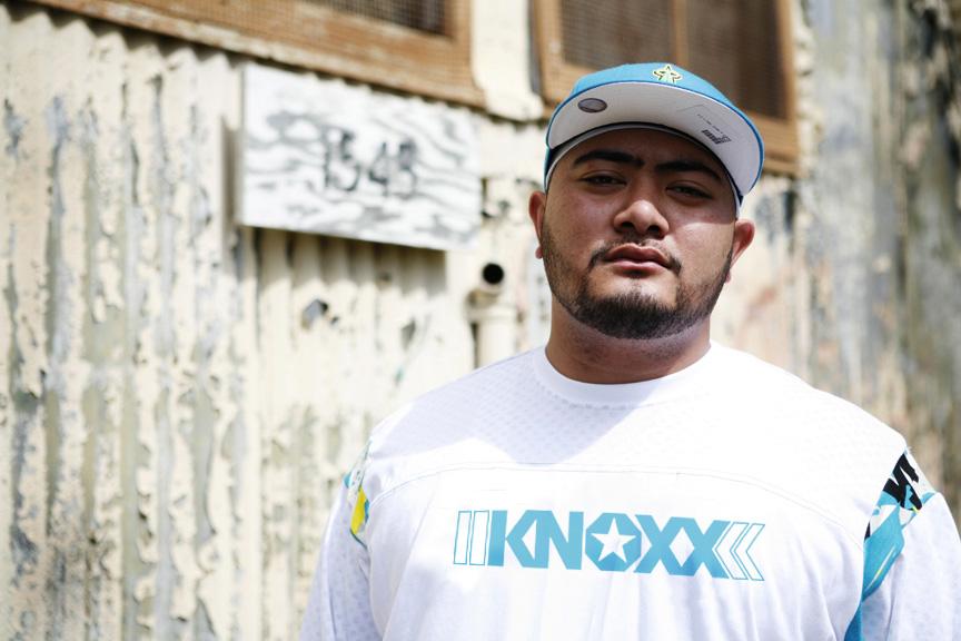 J Boog Achis' Reggae Blog: 'N...