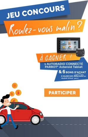 https://www.allsecur.fr/allsecur/landing/jeu-roulez-malin