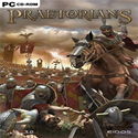 Praetorians Full Version