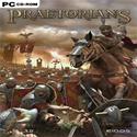 Praetorians Full Version