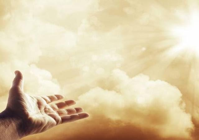 Pelitnya Para Penghuni Surga Atas Apa yang Telah Mereka Dapat