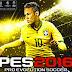 Spesifikasi PC untuk PES 2016