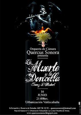 http://quercussonora.blogspot.com.es/2012/06/la-muerte-y-la-doncella-de-franz-p.html
