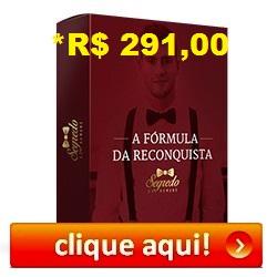http://hotmart.net.br/show.html?a=X4416571T
