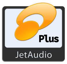تحميل برنامج جيت اوديو بلاير jetaudio 2019 اخر اصدار