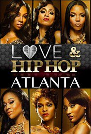 Love & Hip Hop: Atlanta Season 6 Episode 3