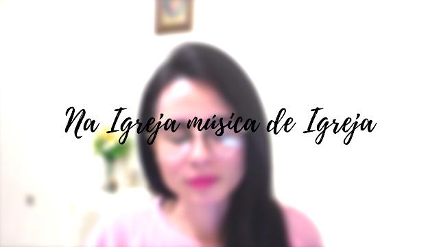 musica-liturgica