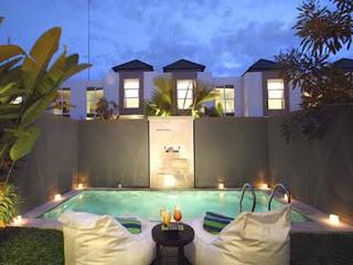 Hotel Jobs - GSA at Uppala Villa&Spa Seminyak, Bali