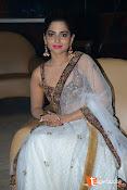 Anagha At Guna 369 PR Event-thumbnail-8