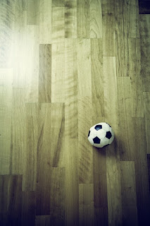 Roberto Mancini Grabbed Victory 150