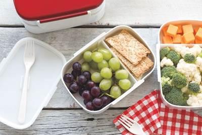 20 Makanan Sehat untuk Penderita Asam Urat