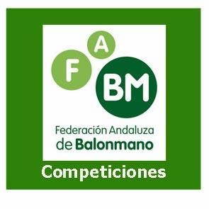 d0d6518606 VIVE BALONMANO ANDALUCIA