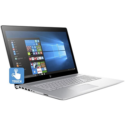 HP ENVY 17-AE110NR Drivers