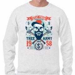 https://www.positivos.com/tienda/es/sudaderas-jersey/29869-sudadera-tree-army.html