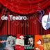 Dia Nacional do Teatro - 10 livros sobre teatro brasileiro