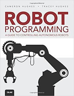 [eBooks] Robot Programming