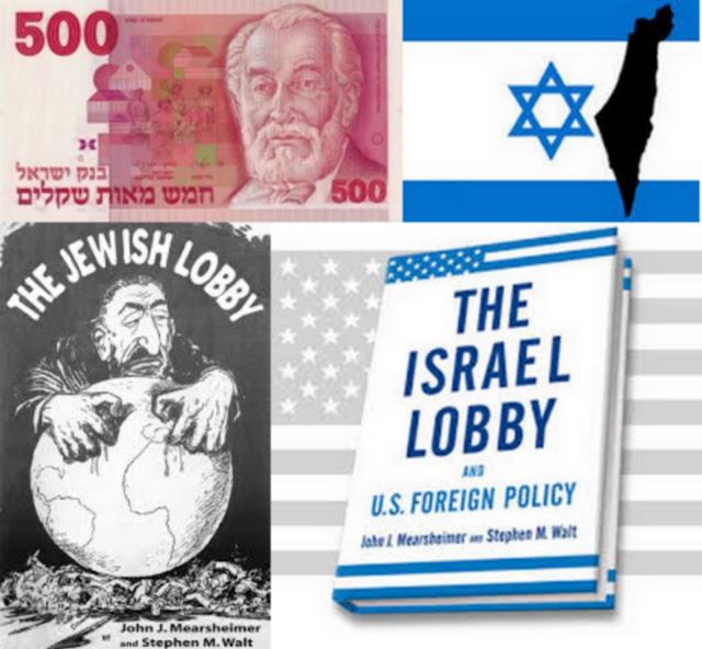 http://www.egaliteetreconciliation.fr/Combien-de-guerres-mondiales-pour-Sion-38367.html