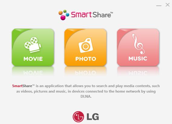 LG G Pro Lite Guides, Tutorials, Tips Tricks, How to, Hacks