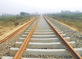jaynagar-janakpur-rail-may-finish-this-year