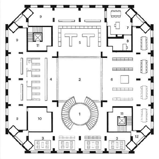 54676035 likewise Small Multi Family House Plans 04 06 2017 furthermore Hightower likewise 1 4 Scale House Floor Plans Drawing Of A Draw Drawn To 17 Planskill further Bus American School Bus. on 4 room house plans