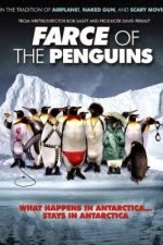Watch Farce of the Penguins (2006) Megavideo Movie Online
