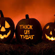 Trick-or-treat Event Set in Downtown Aurora